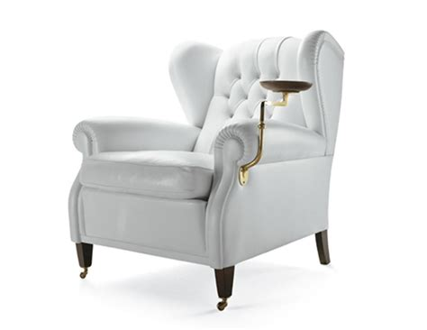 poltrona frau armchair poltrona frau group miami father s day
