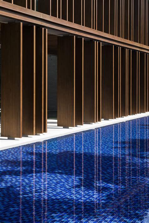 mia home design gallery gallery of louvers house mia design studio 23