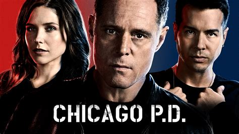 Interior Design Utah by Nbc S Chicago Pd Casting Extras Auditions For 2017
