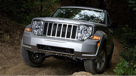 silver jeep liberty jeep liberty wallpapers photos images in hd