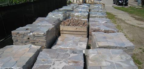 pavimento in pietra per esterno pavimentazioni per esterni pavimentazioni in pietra