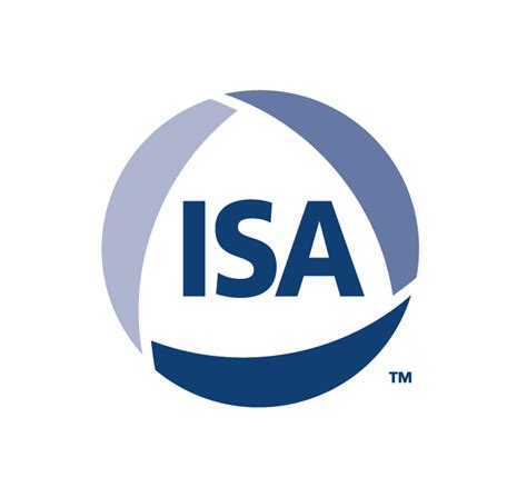 best isa foundation technology isa 108 standard is launched