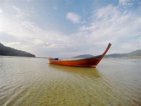 paddle boats bay area free images beach sea coast shore canoe paddle
