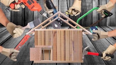 the top 10 diy home and repair websites