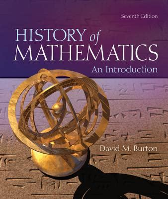 the history of cinema a introduction introductions books the history of mathematics an introduction book by david