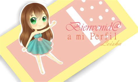 imagenes variadas para mi perfil leisha bienvenido a mi perfil by aguamarina06 on deviantart