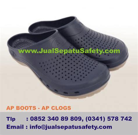 Sepatu Pantai Murah sandal murah ap boots mirip crocs sandal santai pantai
