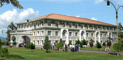 Pg Centre Thrissur Mba by Thejus College Of Architecture Tca Vellarakkad
