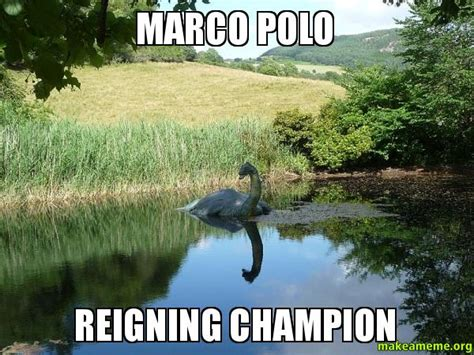 Marco Polo Meme - marco polo reigning chion grand prize tree fiddy