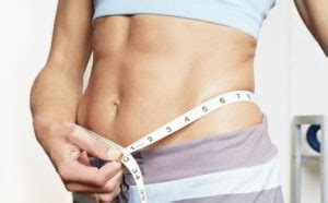 alimentazione a base di proteine dieta proteica i principi della dieta a base di proteine