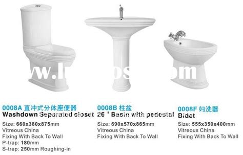 bathroom fittings names bathroom accessory names entry sets bath hardware