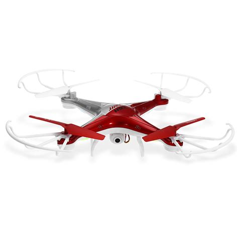 Drone Jrc jrc h97 2 4g 6 axis gyro headless mode 3mp helicopter rc quadcopter drone ebay