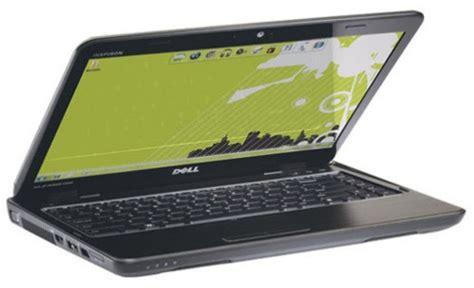 Harga Laptop Merk Hp Truevision Hd ini dia laptop terbaik untuk kalangan pelajar