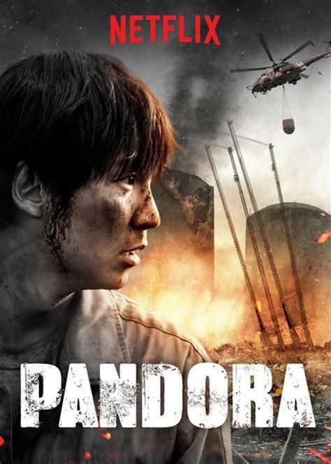 film pandora s promise movie review pandora matt of mind