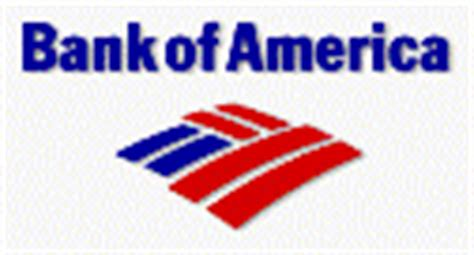 bank of america logo small from bank of america home loans