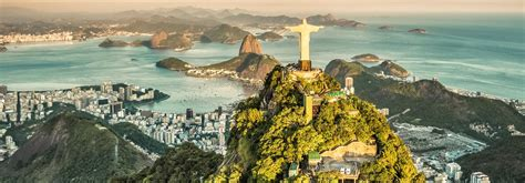 brazil vacations  airfare trip  brazil   today