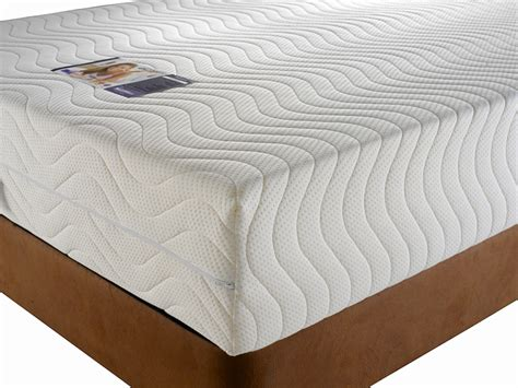 Custom Memory Foam Mattress by Made To Measure Mattress For Caravans Boats Motorhomes