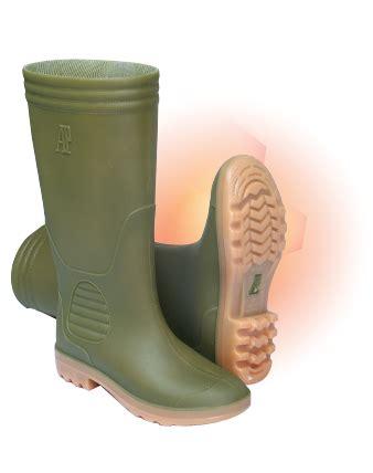 Sepatu Boot Ap 9506 ap 9506 boots green