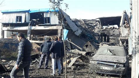 records of steam boiler explosions classic reprint books steam boiler explosion causes partial collapse at bursa