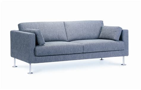 couch park sofa park sofa vitra luxury furniture mr
