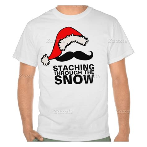 Funny Meme T Shirts - christmas meme tshirts funny edition t shirt factory