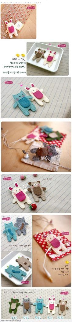 Earphone Holder Koala 1000 images about earbud storage on cords