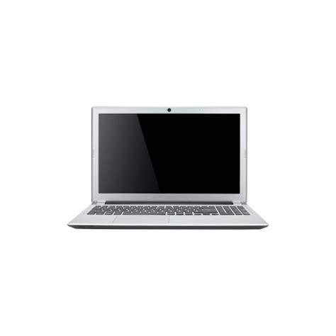 Hardisk Acer V5 buy acer aspire v5 571 intel i3 2367m 4 gb ram 500 gb disk win7 basic at best