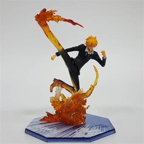 promo 231 227 o de figuras anime japon 234 s disconto promocional