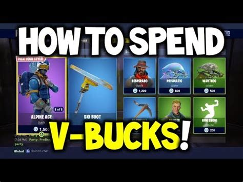 which fortnite to buy fortnite how to buy vbucks without a credit card doovi
