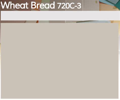 breakfast area paint colors help me decide