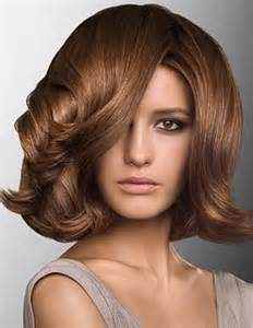 medium brown hair color best medium hairstyle mediumbrownhaircolor4 best medium
