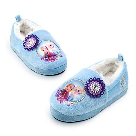 elsa slippers and elsa slippers for frozen