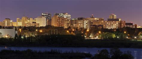 Of Saskatchewan Mba Ranking by Canada S Top 35 Cities To Buy Real Estate In Canadian