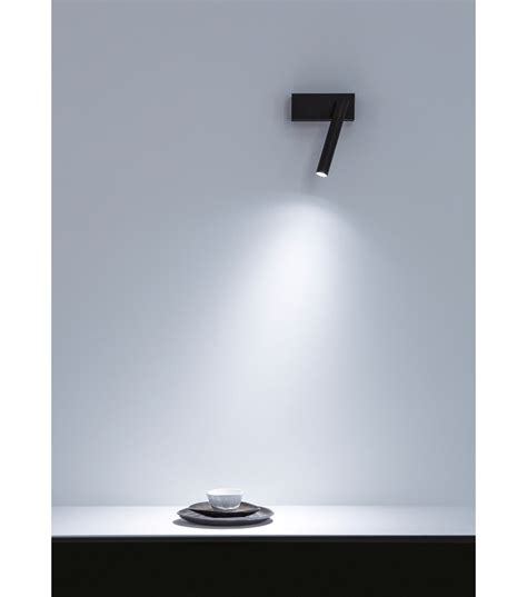 Mira Wall Lamp Davide Groppi Milia Shop