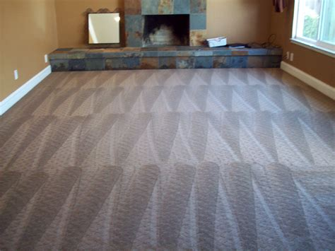 in home upholstery cleaning carpet cleaning in akron carpet cleaning in akron oh
