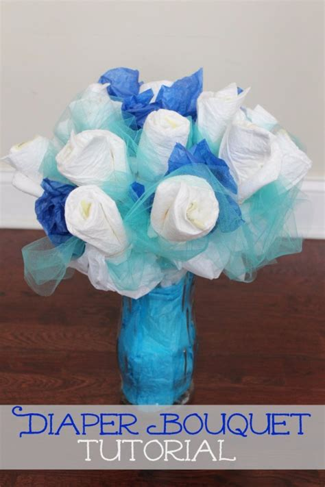 Diy Baby Shower Favors For A Boy by 42 Fabulous Diy Baby Shower Gifts