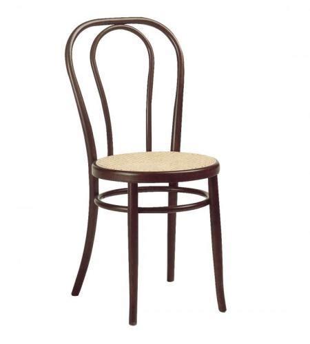 thonet sedie thonet quando il classico incontr 242 l ingegno arduino