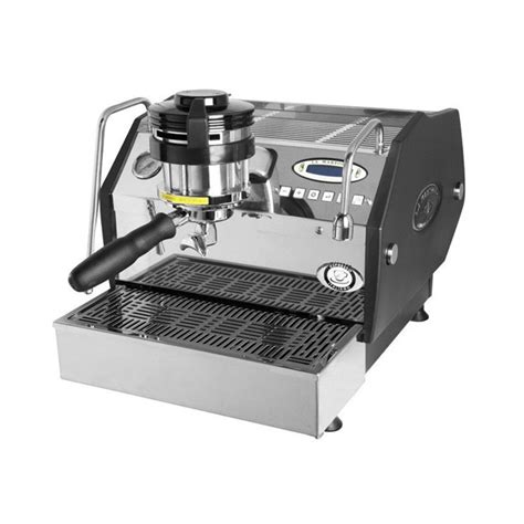 jual la marzocco gs 3 espresso machine mesin kopi