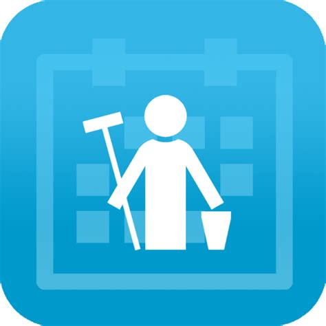 home chores app amazon com clean house chores schedule appstore for