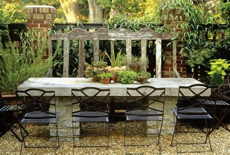 17 best ideas about pea gravel patio on gravel