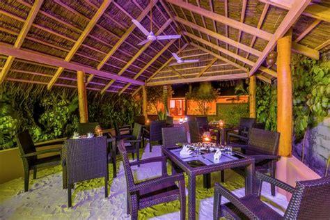 billeder fra suite princess tui dk sabba summer suite fodhdhoo maldiverne hytte anmeldelser sammenligning af priser