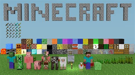 wallpaper craft for pc minecraft wallpapers for desktop hd wallpaper hd wallpaper