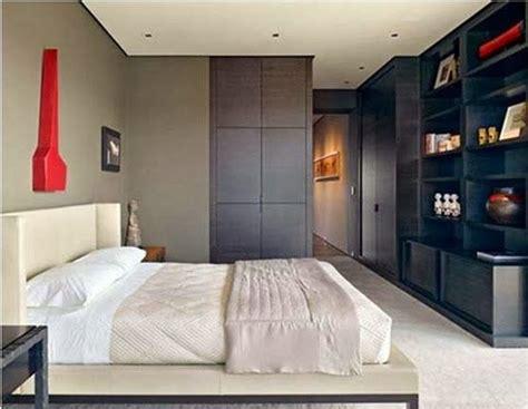 ideas de dormitorios  hombres solteros dormitorios dormitorios masculinos decoracion