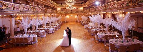 wedding reception halls in island new york staten island catering halls wedding venues locations reception locations in staten island ny