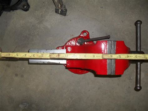 12 inch bench vise 100 12 inch bench vise heavy duty bench vise heavy duty bench vise suppliers
