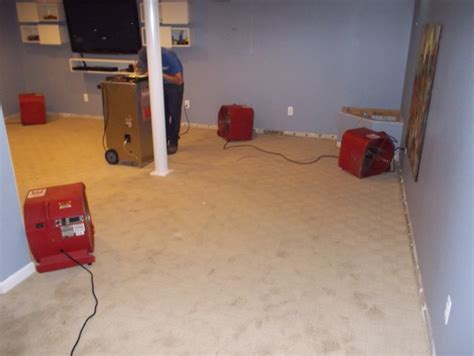 basement flood cleanup 28 images basement water damage cleanup interior design