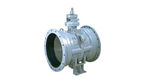 what is resistor valve lineup valves products kubota global site
