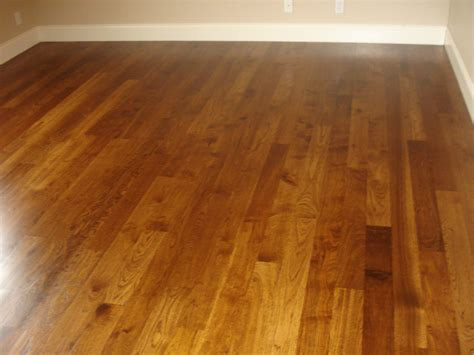 Hardwood Flooring by Carson S Custom Hardwood Floors Utah Hardwood Flooring