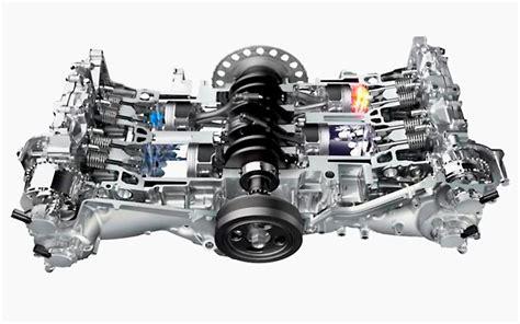 2017 Subaru Brz Facelift Scion Fr S Forum Subaru Brz
