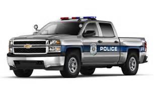 2015 chevrolet silverado 1500 truck haul patrol
